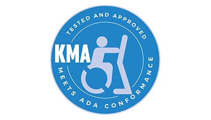 KMA-cards