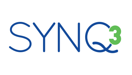 synq3-cards