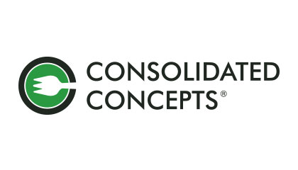 consolidated-concepts