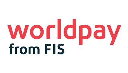 worldpay-cards
